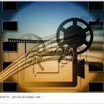 Grafik Kino